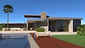 Casa Kauffman-kauffman_blender_exterior_01.png