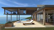 Eco House Scketchup Challenge-eco_house_blender_camara_01.png