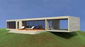 Box House de Hybrido Studio-hybrido_studio_box_house_blender_camara_01.png