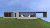 Box House de Hybrido Studio-hybrido_studio_box_house_blender_camara_02.png
