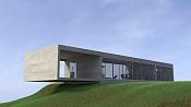 Box House de Hybrido Studio-hybrido_studio_box_house_blender_camara_03.png