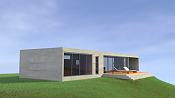 Box House de Hybrido Studio-hybrido_studio_box_house_blender_camara_04.png