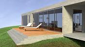 Box House de Hybrido Studio-hybrido_studio_box_house_blender_camara_05.png