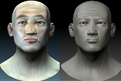 Estudio anatomia Facial / asiatico-asianstudy_double.jpg