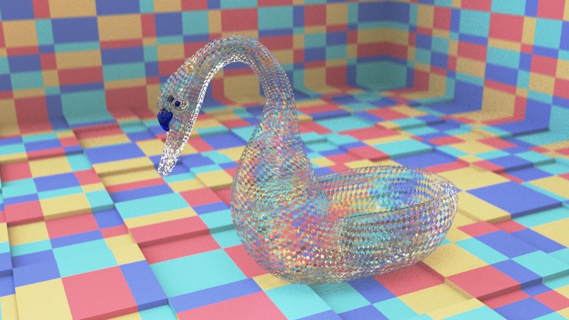 Reto Blender Total    -cisne_cristal6.jpg