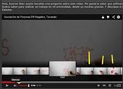 Consulta | que software utilizan en este video?-frames.jpg