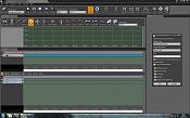 Fallo al exportar video desde Unreal engine 4-matinee.jpg