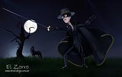 El Zorro-el-zorro-final.png