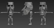 abylight busca Modelador 3D-captura.jpg