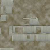 Exterior max mas Vray mas hdri-pared_foro3d.jpg