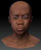 Estudio anatomia Facial / africana-webblack.jpg