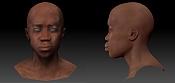 Estudio anatomia Facial / africana-blackfamelestudylateral.jpg