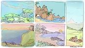 HerbieCans-29-9-2014-herbiecans.jpeg
