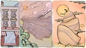 HerbieCans-2-10-2014-color-herbiecans.jpeg