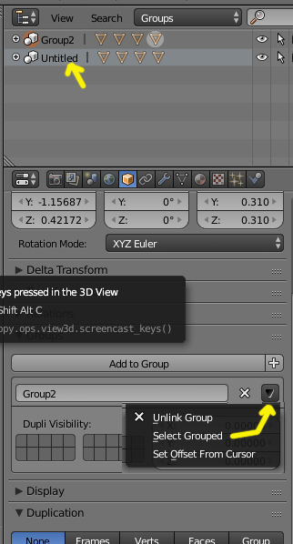 Ctrol+G=Grupo-grupos.jpg