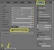 Problema con blender en vista material-file.jpg