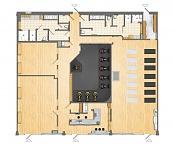 Plano comercial 2D fitness center-plano-de-planta-2.jpg