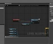 Fallo al exportar video desde Unreal engine 4-u4cinematic.jpg