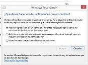 Blender 2.72 :: Release y avances-error_03.jpg