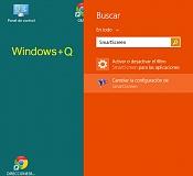 Blender 2.72 :: Release y avances-error_01.jpg