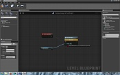 Fallo al exportar video desde Unreal Engine 4-blueprint.jpg