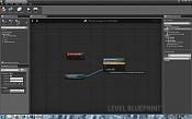 Fallo al exportar video desde Unreal engine 4-blueprint.jpg