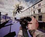 Dreamland -  Fan page de videojuego en proceso-10404519_860441217333317_5081632011572264420_n.jpg