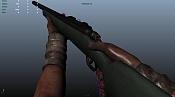 Dreamland -  Fan page de videojuego en proceso-10689687_859914130719359_144913944771859964_n.jpg