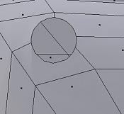 ¿Cómo consigo que la superficie alrededor del agujero sea lisa?-error1.jpg