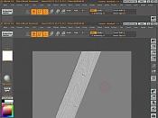 Tabla de madera con vetas en ZBrush-dibujo2.jpg
