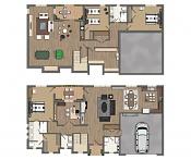 Planos 2D casas americanas-plano-3_anch-lando-plans.jpg