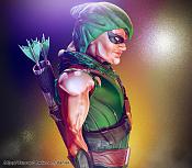 Green arrow-blog_render.png