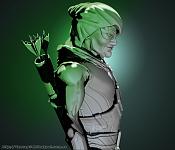 Green arrow-blog_clay.png
