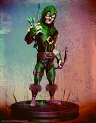 Green arrow-web_render.png
