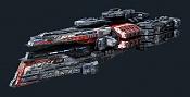Naves espaciales-rg_01.jpg