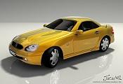 Wip Mercedes 2003 de Jaca-mercedesweb.jpg