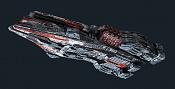 Naves espaciales-rg_02.jpg