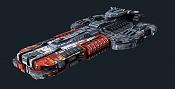 Naves espaciales-rg_03.jpg