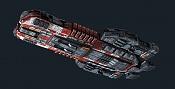 Naves espaciales-rg_04.jpg