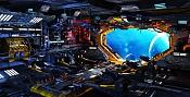 Naves espaciales-rg_05.jpg