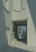 Reto semanal de modelado-foto-reto-primero-264.jpg