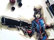 Monster estilo pacific rim-07iinktober-20.jpg