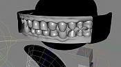 Problema con dientes-bocacerrada.1.jpg