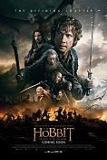 El Hobbit, La batalla de los 5 ejercitos-la-batalla-de-los-cinco-ejercitos.jpg