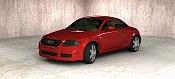 Audi TT-audi-tt_1.jpg