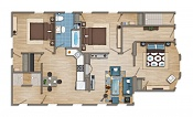 Plano de venta 2D-modelo-1.jpg