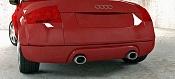 Audi TT-audi-tt_2.jpg