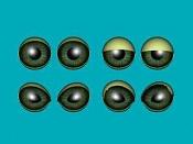 Fdd y rotaciones para un ojo-ojos.jpg