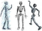 Robotnik-robotnik01.jpg