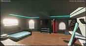 Modelador 3d.-screenshoot_room.jpg